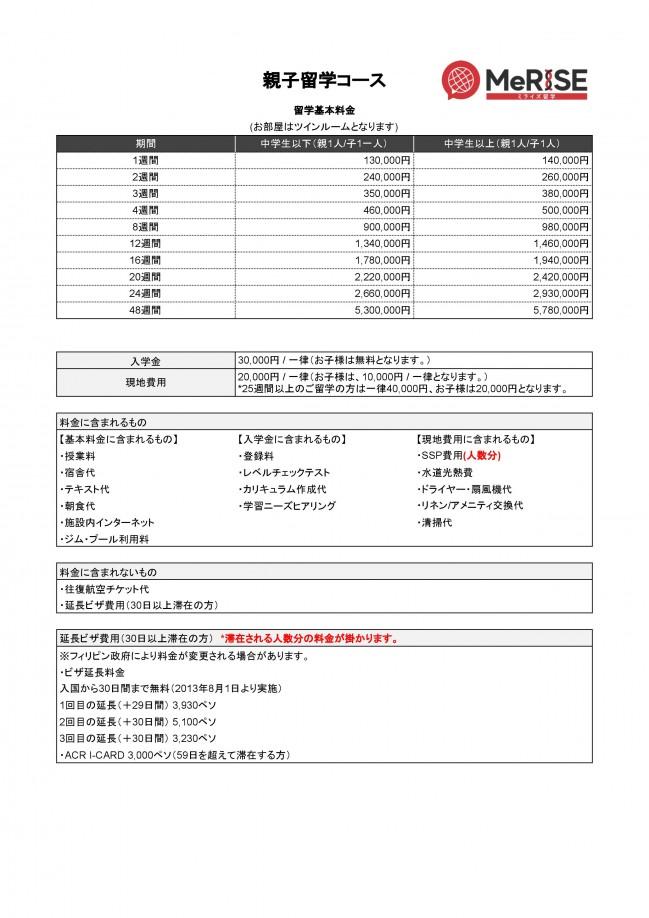 merise-price-oyako