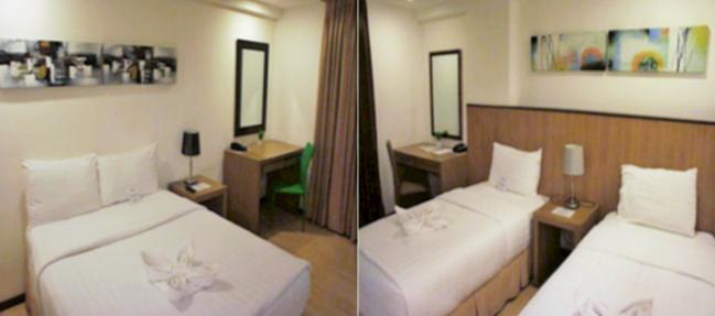 3d-rooms