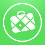 app-icon-17524-mzl.xmkmifvw