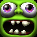 zombie-tsunami-05-535x535
