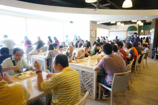 Cafe_Food1
