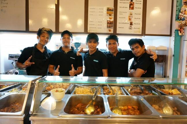 Cafe_Food2