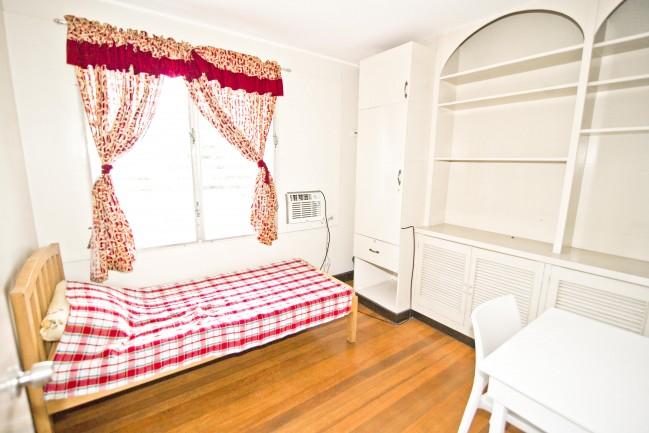 Dormitory7