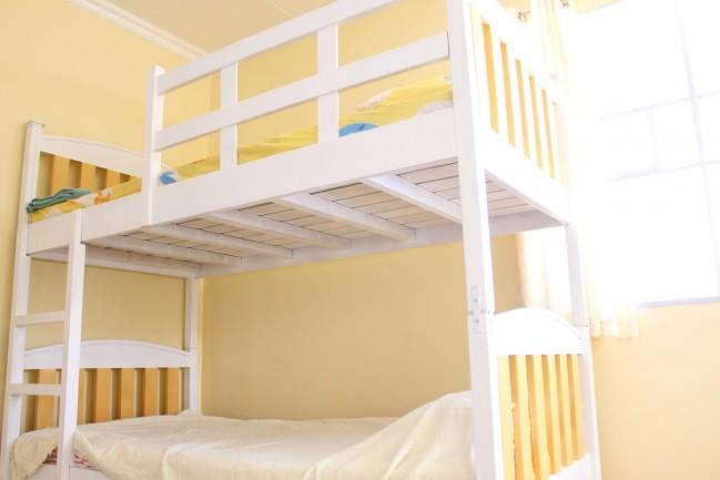 Dormitory9