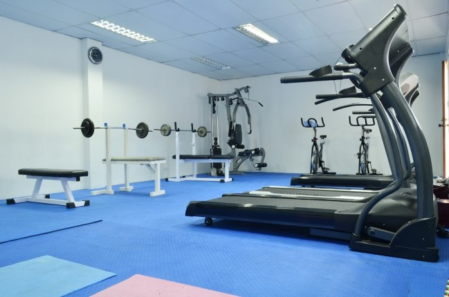 Gym Photo[1]