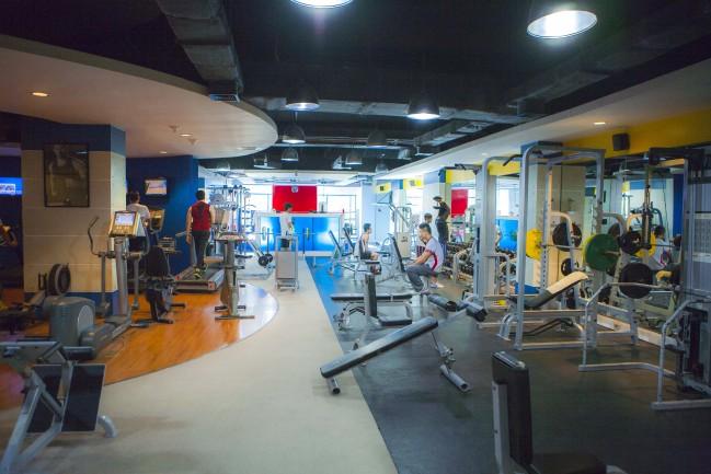 Gym_Pool2