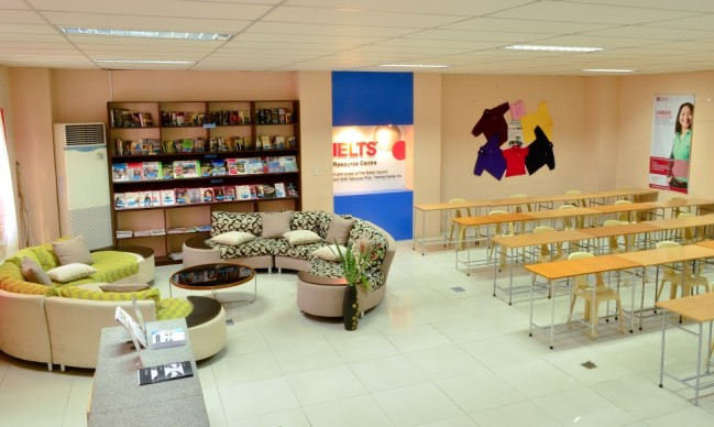 IRC Interior Photo[3]