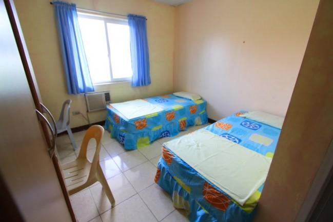 Room Photo1