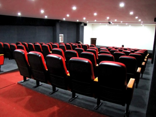 Theater Photo[1]