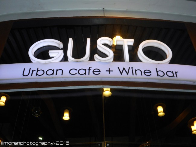 gusto-uc-and-wb1