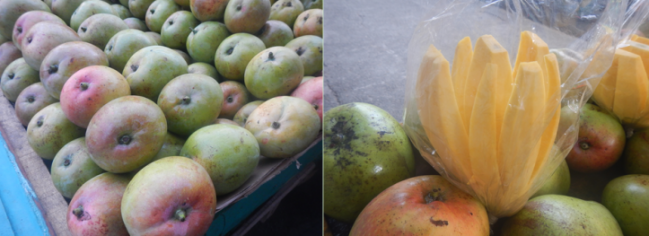 apple-mangoes-in-cebu