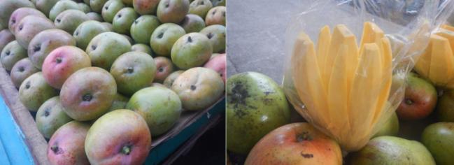 apple-mangoes-in-cebu