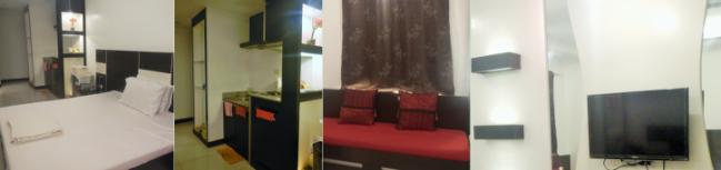 brilliant-cebu-accommodation