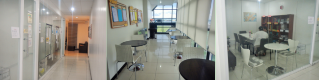 brilliant-cebu-classroom-waiting-area-and-hallway