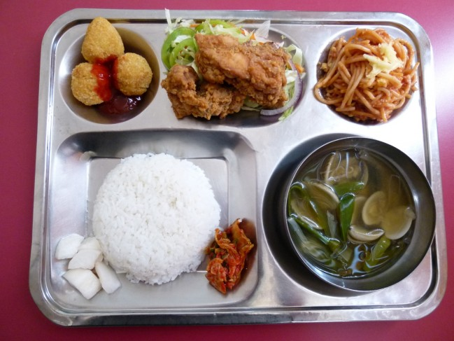 食事一例6