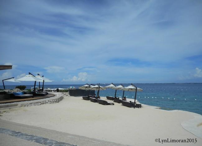 beach1-649x469