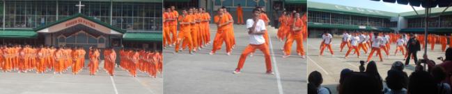 dancing-inmates-649x136