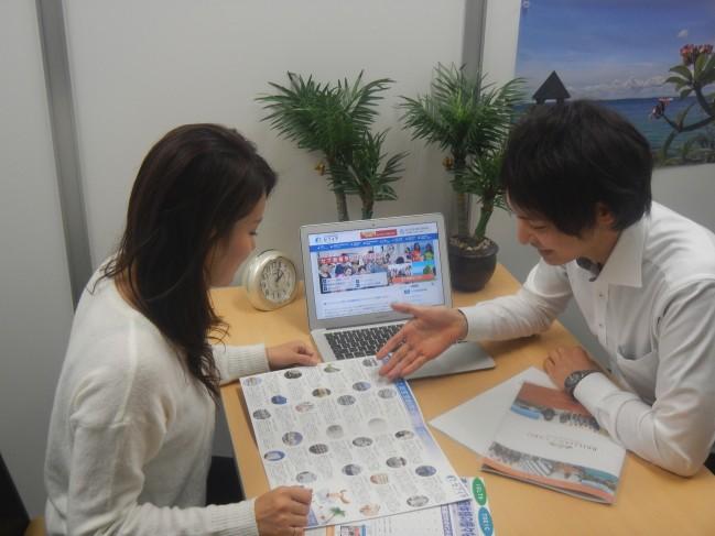 フィリピン・セブ島への英語留学斡旋や情報発信、コンサルティング業務などをやっています。