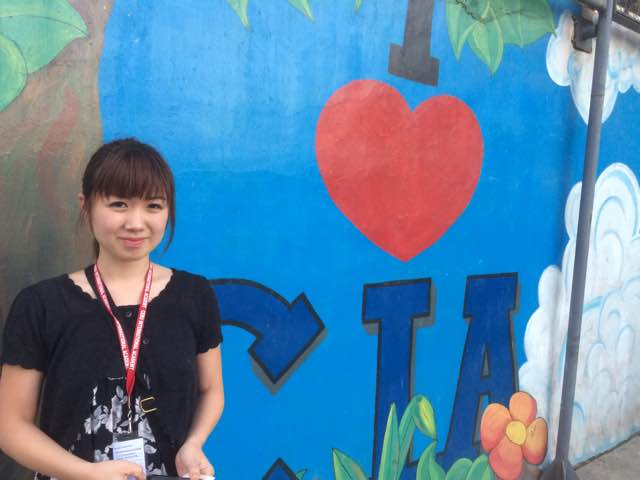 Rika Matsuda_Picture