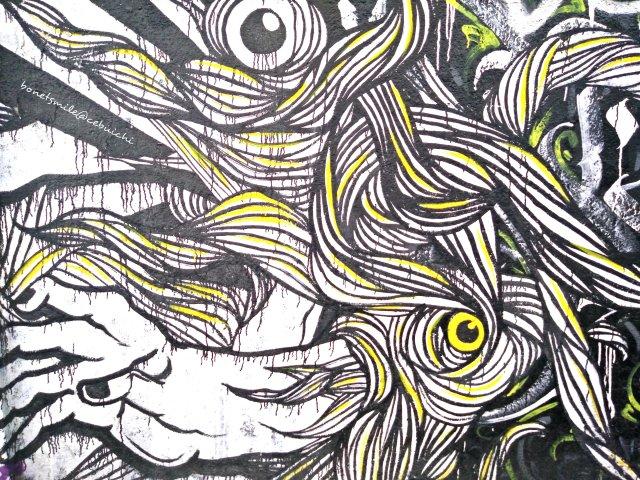 cebuichi_cebus_street-art_bonetsmile_21