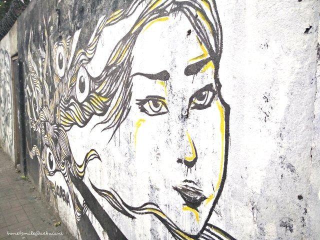 cebuichi_cebus_street-art_bonetsmile_4