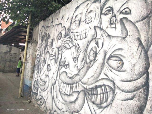 cebuichi_cebus_street-art_bonetsmile_5