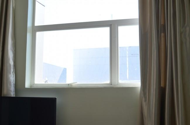 ???????? 窓
