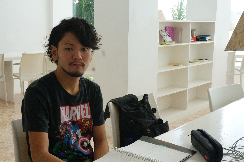 Rui Oshima2