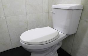 s-Toilet