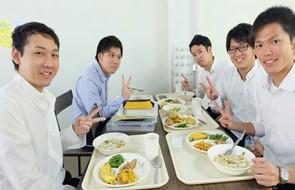 s-students1